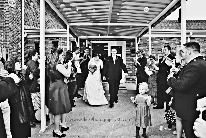 Wedding_Photography_Kansas-City_Denton_0019