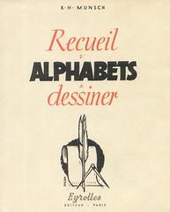 recueil alpha p1