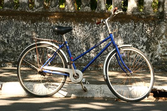 bikesandthecitypost