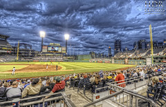 Blue hour at PNC Park HDR (Dave DiCello) Tags: photoshop nikon pittsburgh pirates bluehour neilwalker hdr highdynamicrange pncpark pittsburghpirates cs4 pittsburghskyline steelcity photomatix yinzer cityofbridges tonemapped theburgh pittsburgher handheldhdr colorefex cs5 d700 nikond700 thecityofbridges pittsburghphotography ononephototools andrewmccutcheon pittsburghcityofbridges steelscapes pittsburghskylineformpncpark picturesofpittsburgh cityofbridgesphotography