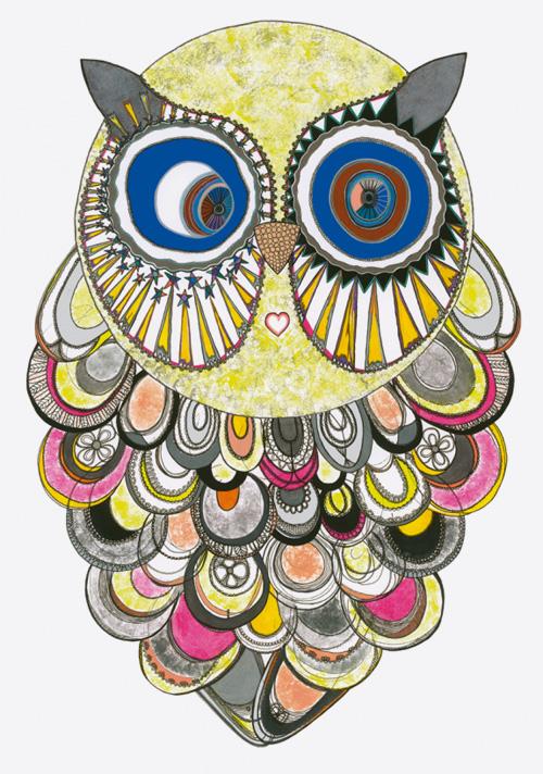 mona-owl2