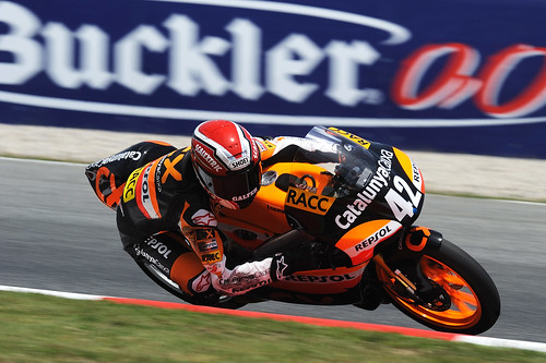 Rins-Montmelo