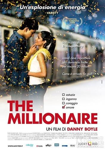Slumdog Millionaire-1