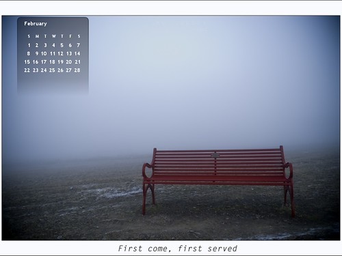 desktop calendar wallpaper. Free Desktop Calendar