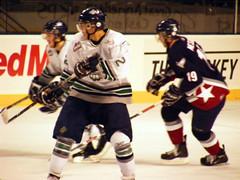 tbirds 145 (Zee Grega) Tags: hockey whl tbirds seattlethunderbirds