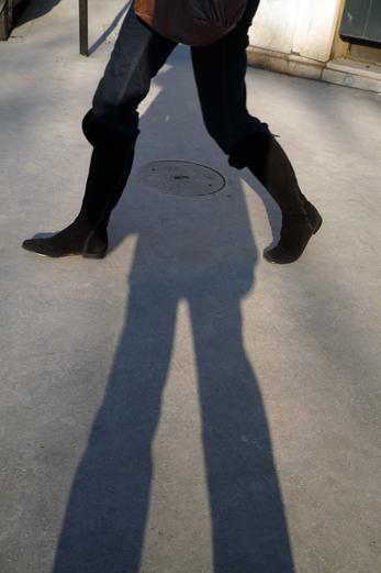 10_janvier_2009_mon_ombre_P1000743