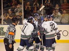 tbirds 047 (Zee Grega) Tags: hockey whl tbirds seattlethunderbirds