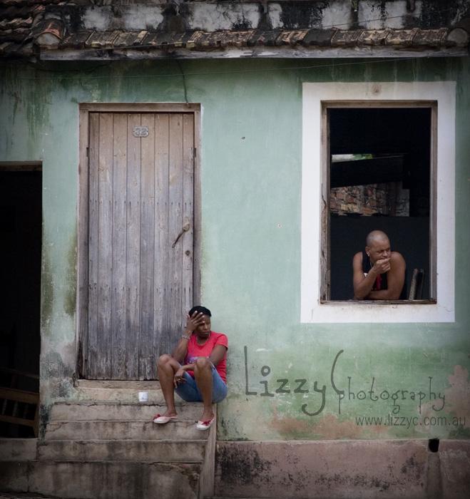 Cuba: fotos del acontecer diario - Página 6 3207982983_01a5ace6d6_o