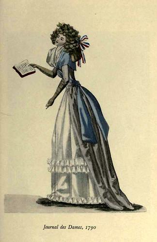 01-Moda siglo XVIII