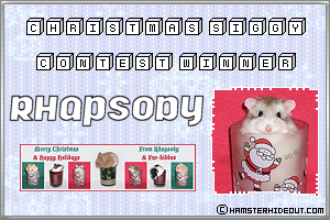 rhapsody_xmax_siggy08_winner
