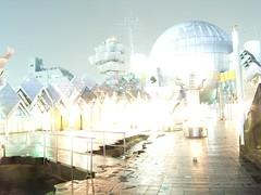 R0010761 (takuyaabe) Tags: shonandai twoyearsold 湘南台