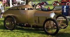 1917 Miller Golden Submarine (carphoto) Tags: miller racer 1917 goldensubmarine 1917millergoldensubmarine meadowbrookconcours2004