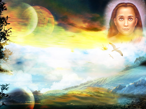Religious Graphics Myspace