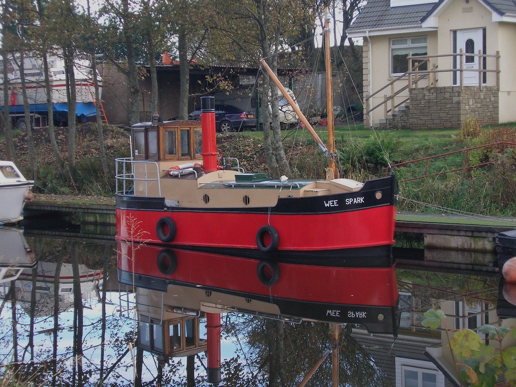 Small Liveaboard Boat Plans