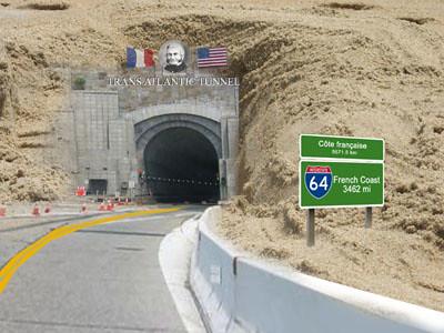tunneltofrance