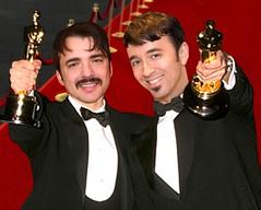 FOF #936 – Oscarcast 2009