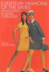 Colleen Corby  BookCover(Sears)_1999 (Matthew Sutton (shooby32)) Tags: magazine model mod colleen 1960s corby seventeen