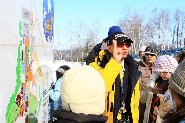 2009北海道-D5-3-旭山動物園_01.jpg