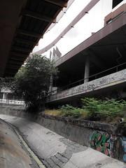 before burwood road hawthorn/hawthorn drains (dead_babies) Tags: urban underground drain exploration hawthorn