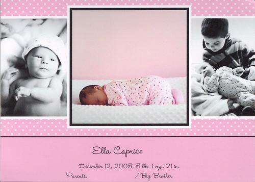 Ella_card