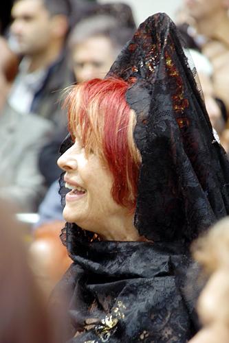spanish-lady
