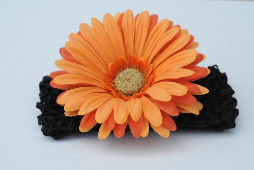 orangeheadband3