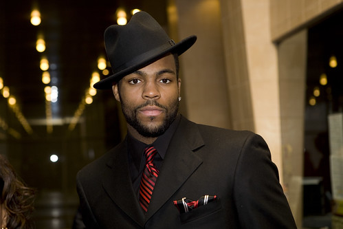 Perfect Stranger 002 - Braylon Edwards.jpg