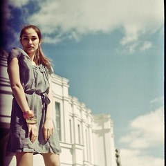 (Pahomova) Tags: city film beautiful fashion photo interesting europe shot creative picture pic fave belarus kiev 2009 minsk korki