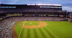 Seattle Mariners Safeco Field DSC00609r3 (studiod_baltico1) Tags: seattle field mariners safeco