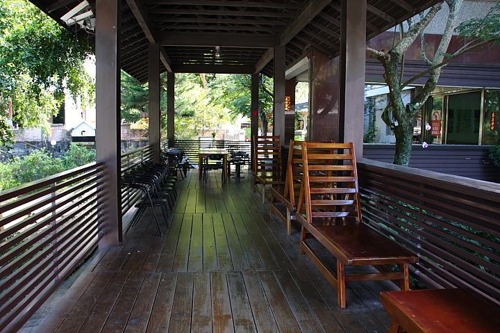 安通溫泉飯店040