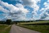 Es macht Spaß, auf der Bocksbeutelstraße entlang zu radeln ! (PauPePro) Tags: rothenburg naturesfinest radltour sognidreams iffgau