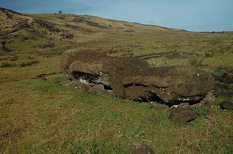 Rapa Nui 2009 180.JPG