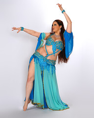 DSC07270 (mahjan) Tags: by photo bill dance asheville bellydancer belly bellydance frazer raqs wh janan mahsati raqssharqi