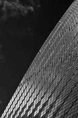 Opera House_Z8H6169 (Damon Hart) Tags: house opera sydney canoneos1dsmarkiii