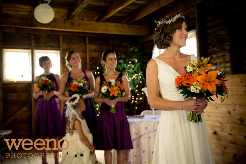 Dubienski Wedding (Wedding) (10 of 24)