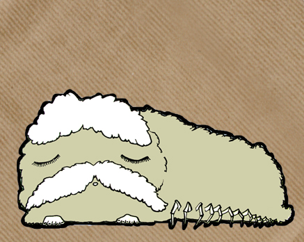 moustachcloudinsectjpg