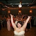 "Perfectly Pink Wedding Bouquet Toss at The Foundry Park Inn & Spa • <a style=""font-size:0.8em;"" href=""http://www.flickr.com/photos/40929849@N08/3771704419/"" target=""_blank"">View on Flickr</a>"