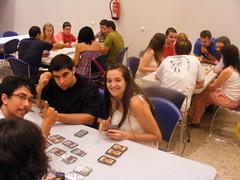 2009-07-31 - Casa Adarve IAJ - 44