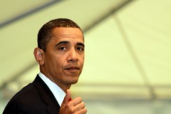 Obama-02