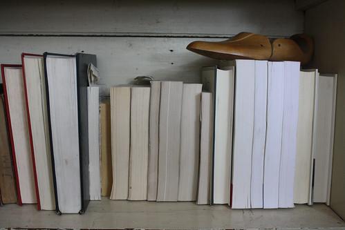 eddie'sbooks