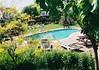 Samares Coast Hotel Pool(1)