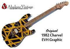 1982 San Dimas Charvel Van Halen Graphic guitar photo Vintage Guitar Hero collection Post Boogie Bodies model (eric_ernest) Tags: musician music celebrity classic rock vintage video google 1982 promo cool guitar live band guitars jackson musical downloads 1981 1983 eddievanhalen custom 1980 1980s bassguitar 1979 rare guitarist videos musicman americanidol guitarplayer vanhalen dimas eminem facebook acousticguitar paf charvel seymourduncan guitarcollection evh floydrose guitarcenter youtube fenderguitar dimarzio bassguitars electricguitars acousticguitars vintageguitar guitarshow edwardvanhalen vintageguitars sarahpalin guitarshows guitarcollections rareguitar guitarphotos boogiebodies vintagemusicalinstruments guitarsinstruments usedguitars rareguitars guitarcollecting groverjackson vintageguitarauthenication waynecharvel abalonevintage boogiebody lynnellsworth vhii sandimascharvel guitaridentification guitarexpert