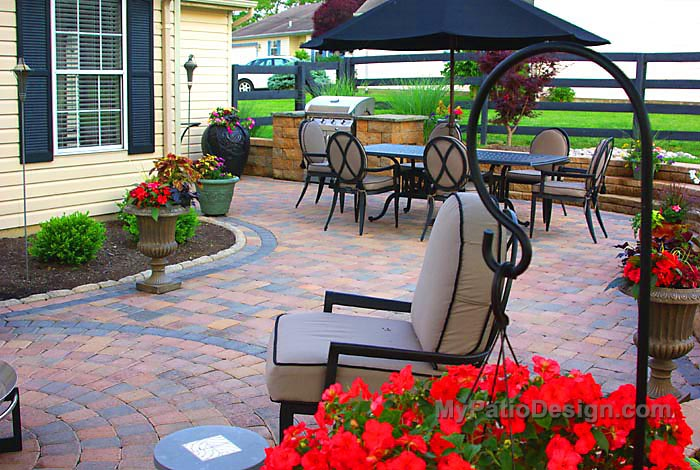 MyPatioDesign.com 4