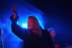 Torsten Ilge of Circle of Hands (helfred) Tags: salo easylivin circleofhands