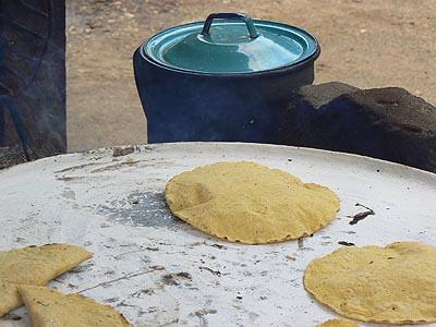 tortillas 1.jpg