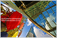 London Cardinal Place :: The real voyage of discovery consists not in seeking new landscapes but in having new eyes. ~ (david gutierrez [ www.davidgutierrez.co.uk ]) Tags: voyage new city uk england urban building london tower colors westminster retail architecture clouds buildings spectacular geotagged real photography landscapes arquitectura cityscape place cardinal sony centre low perspective cities cityscapes structures bluesky center structure architectural lookingup explore commercial londres architektur sensational metropolis but alpha rise having discovery frontpage seeking londra mid ~ impressive dt | municipality edifice consists f4556 neweyes cardinalplace 1118mm eyes londonsw1 sonyalpha eprarchitects microsoftuk sonyalpha350 rubbershockabsorbers retailandofficedevelopment therealvoyageofdiscoveryconsistsnotinseekingnewlandscapesbutinhavingneweyes builtbyrobertmcalpine sonyalphadt1118mmf4556 sony350dslra350