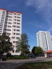 R0012508 (fernsehturm) Tags: berlin marzahn