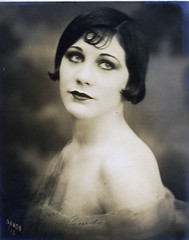 She has the Looks (Bodie Bailey) Tags: history film losangeles hollywood actress movies familyphotos autographed mildridcassidy missidabaileyphotos 341926