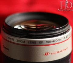I Can ,,, (H) Tags: canon lens zoom h2o 100400mm lenses ultrasonic        masha3el