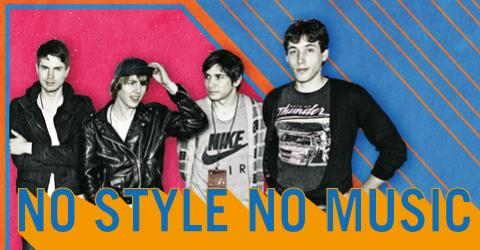 NO-STYLE-NO-MUSIC_480